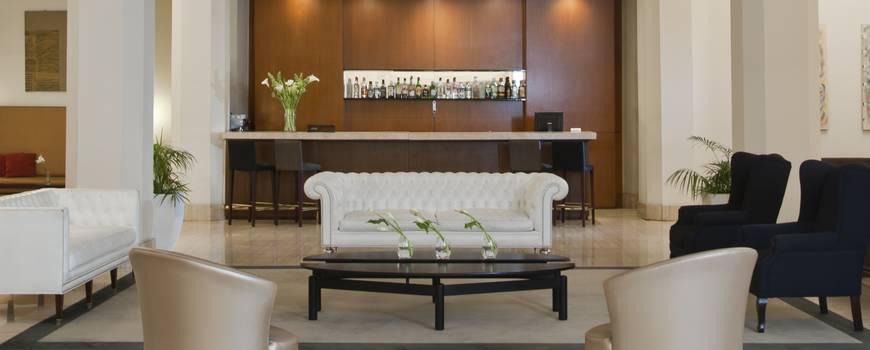 nh_city-164-lobby_and_reception.jpg