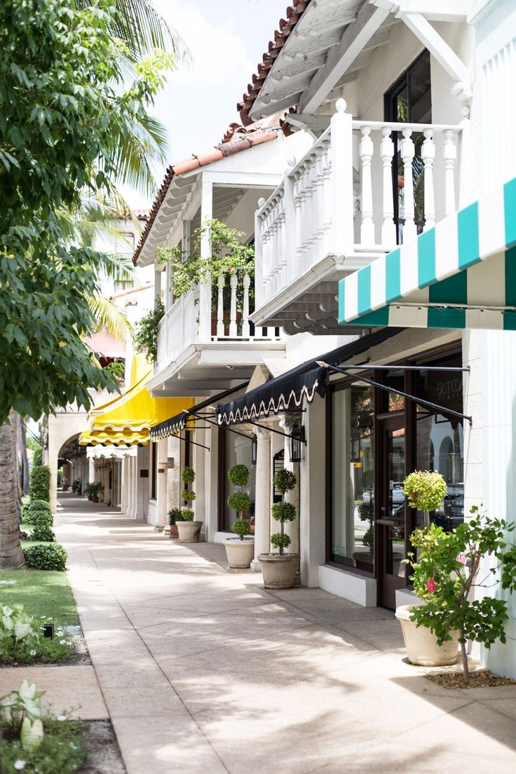 Visiting Palm Beach_ See the best things to do in Palm Beach with our city guide.jpeg