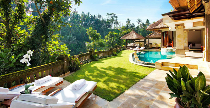 bali-luxury-villas-viceroy-outdoor.jpg