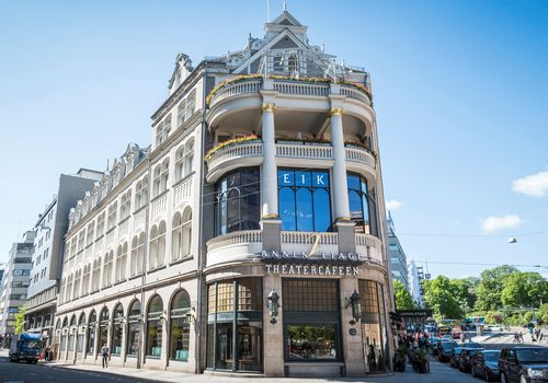 leonardo-1105023-Hotel_Continental_Fasade_2_S-image.jpg