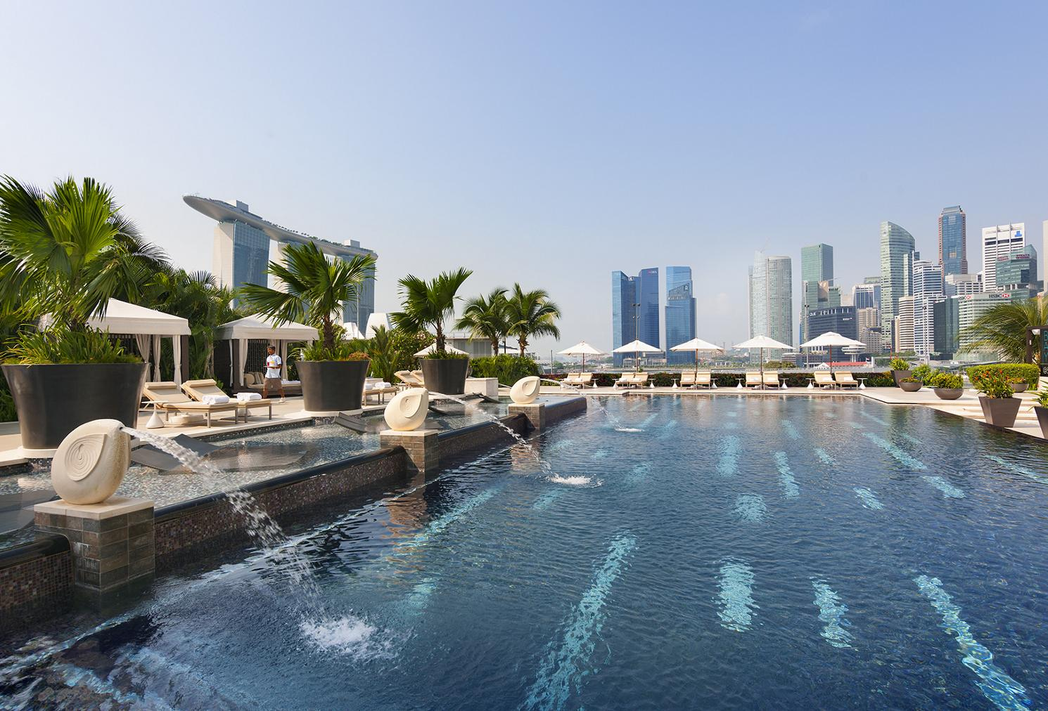 singapore-spa-and-wellness-fitness-and-wellness-pool.jpeg