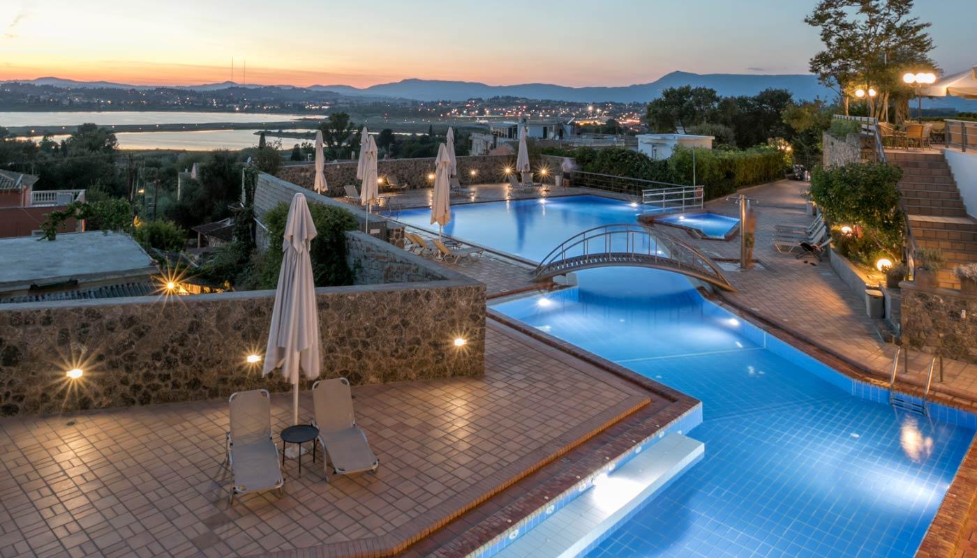 divani-corfu-palace-pool-view-02.jpg