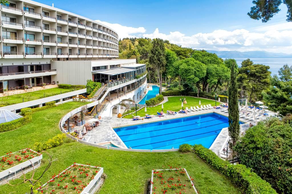 CFU_71977_Corfu_Holiday_Palace_1117_01.jpg