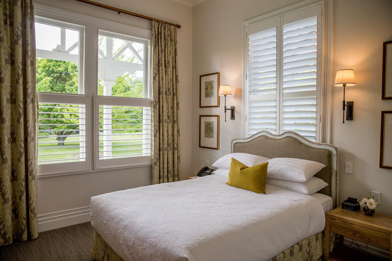 bed-4-marlborough-lodge-1.jpg
