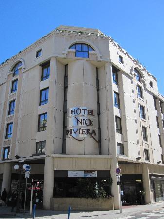 hotel-nice-riviera.jpg