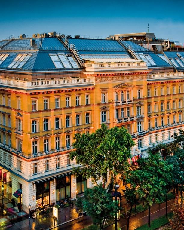 grand-hotel-wien-vienna-vienna-austria-105015-1.jpg