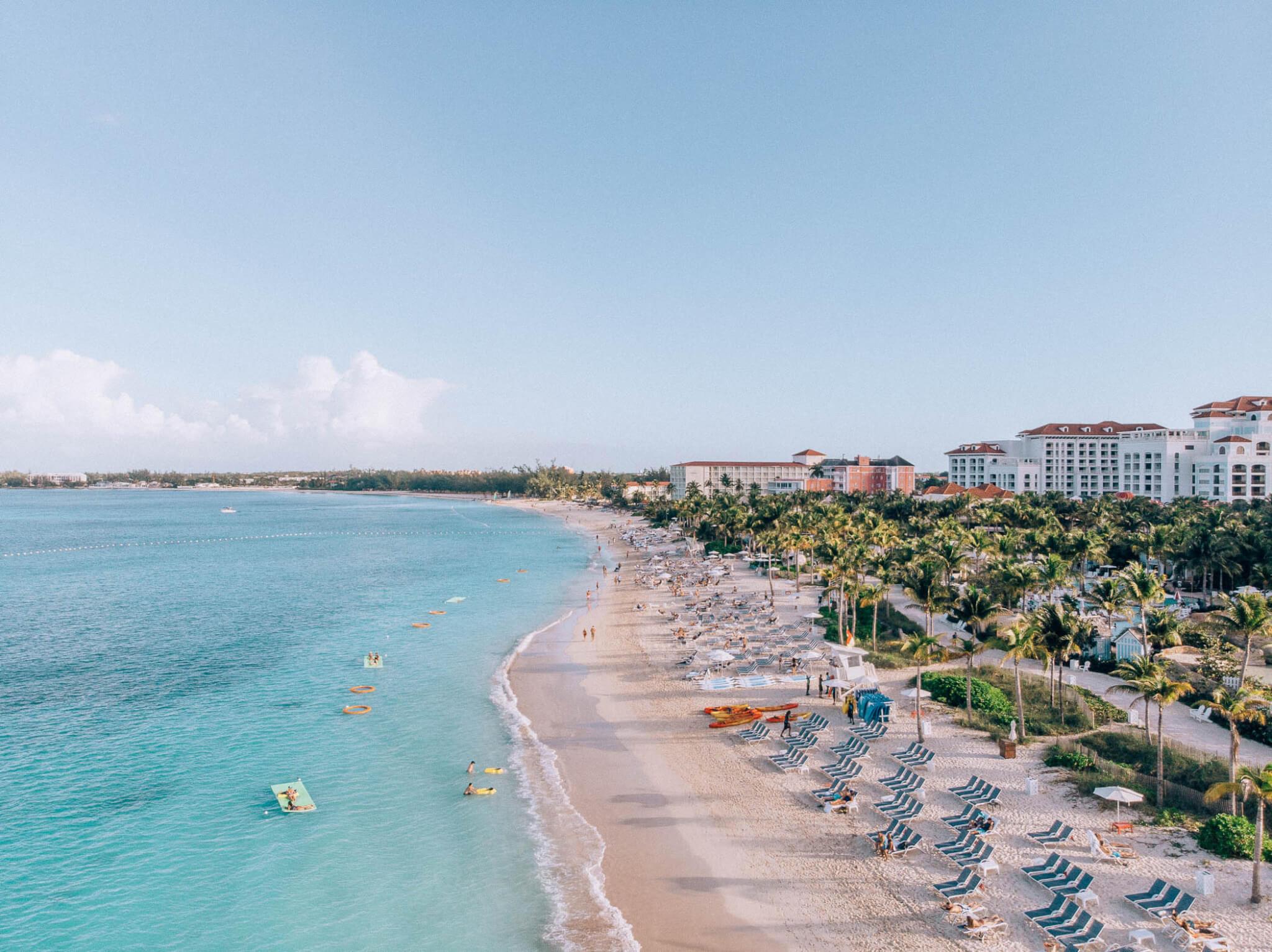 Bahamas-46.jpg