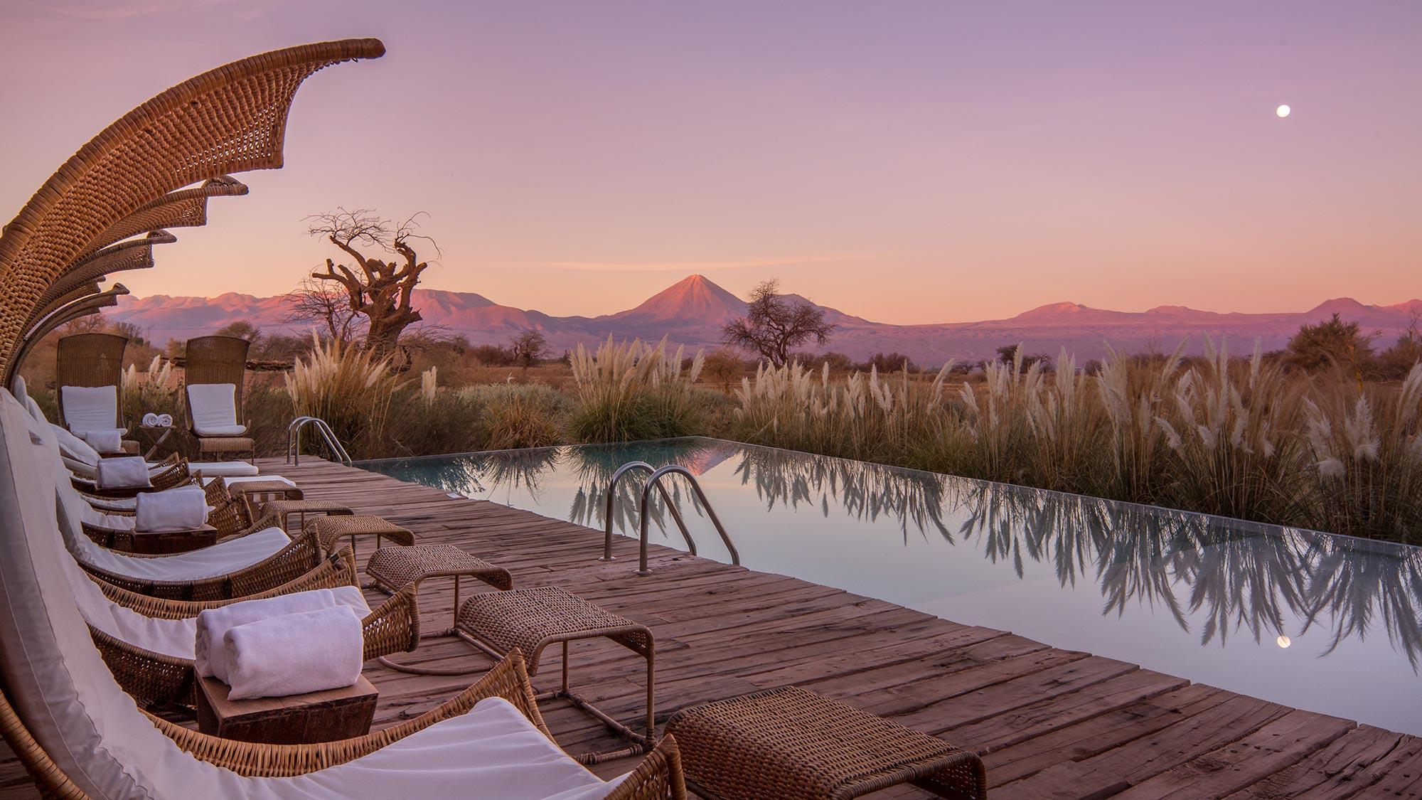tierra-patagonia-hotel-and-spa-torres-del-paine-pool.jpg