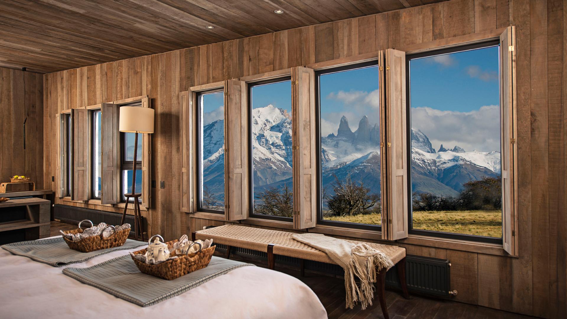 Suite-at-Awasi-Patagonia.jpg