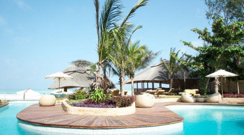 tulia-zanzibar-unique-beach-resort-25325-44c4ffdd2efeac241cc230a07f760758b05f4722.jpg