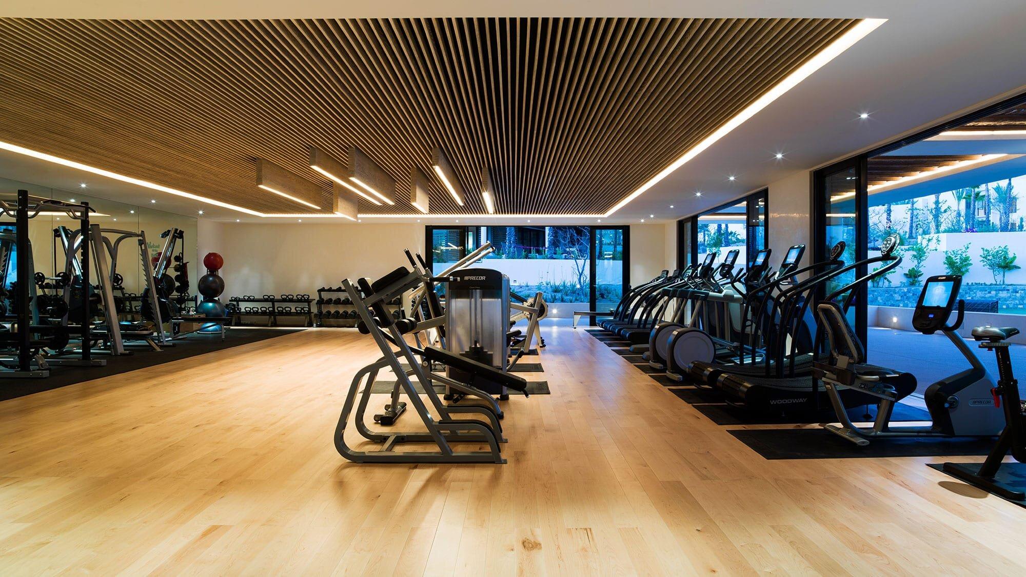cbr-gallery-fitnesscenter1.jpg