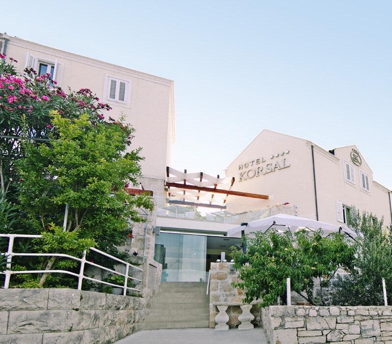 hotel_korsal_korcula_19.jpg