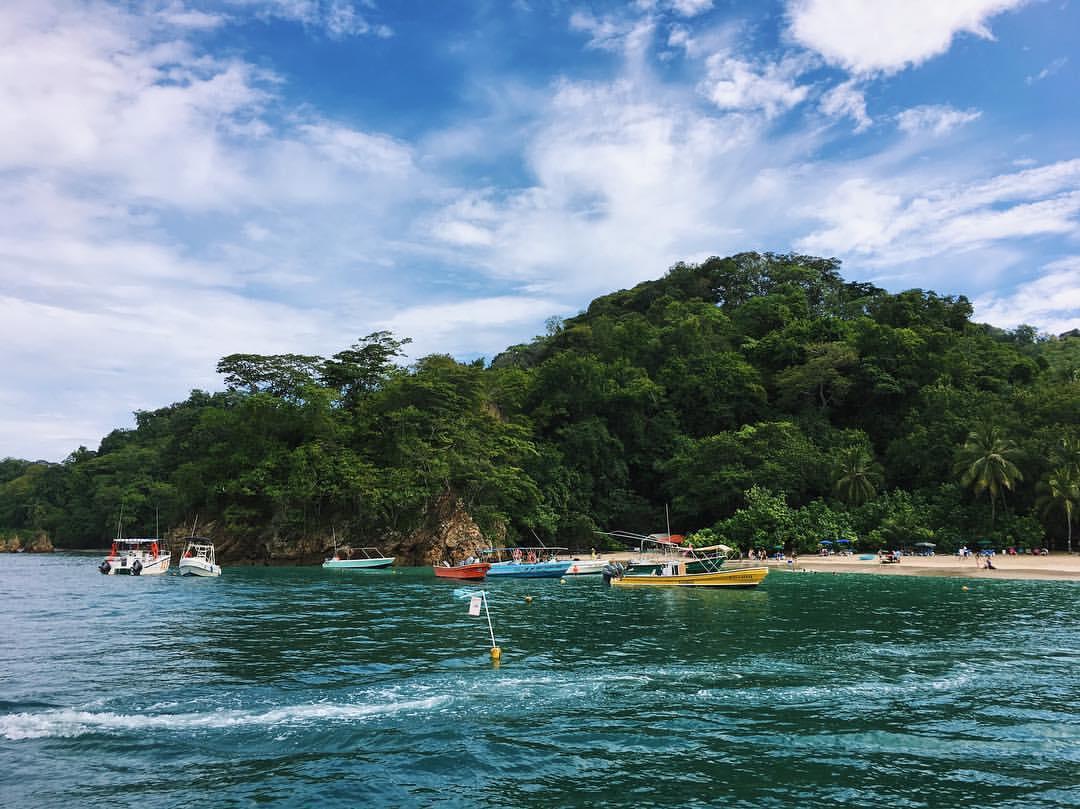 costarica6.jpg