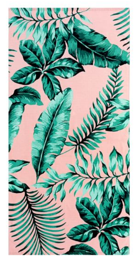 palm leaf towel.PNG