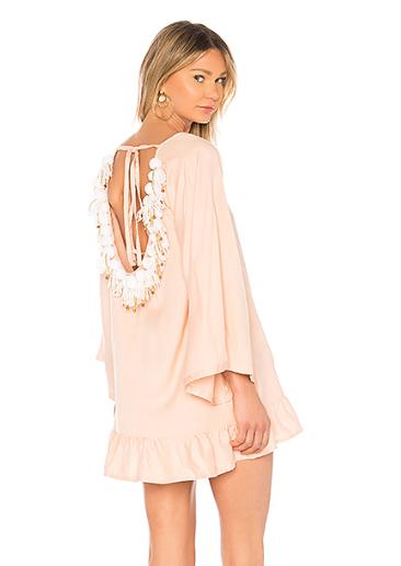 cannele dress.PNG