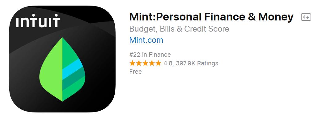 Mint App.PNG