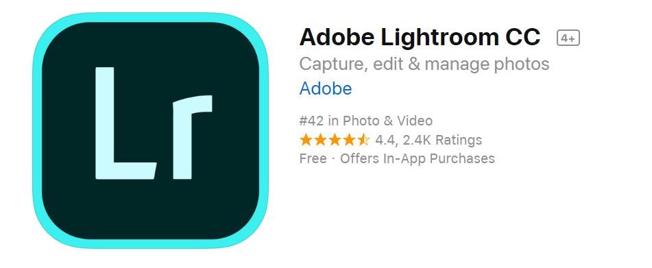 Lightroom CC App.PNG