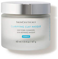SkinCeuticals Clarifying Clay Masque.jpg