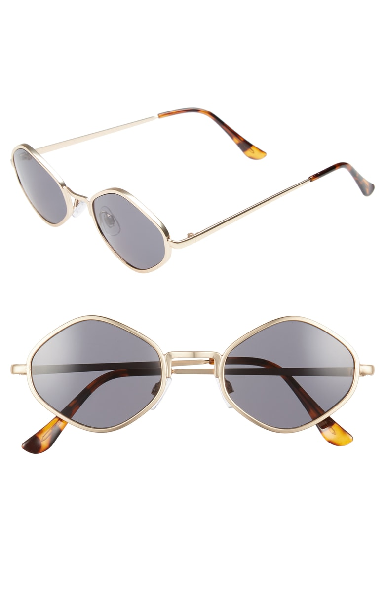 Geo Sunglasses.jpg