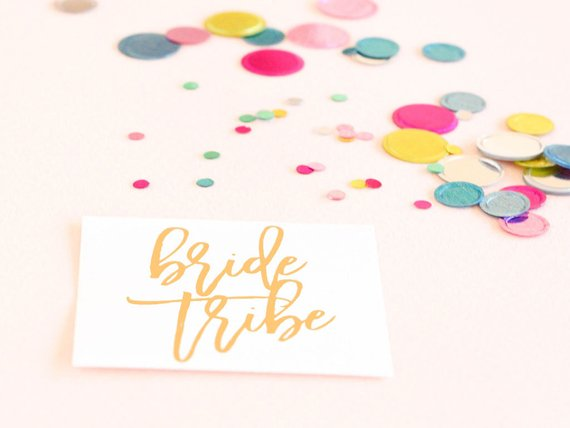 bride tribe tattoos.jpg