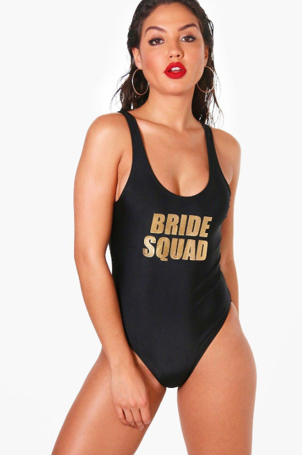 bride squad boohoo swimsuit.PNG