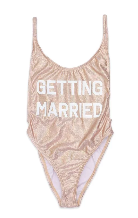 getting married swimsuit.PNG