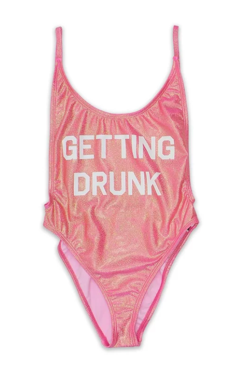 getting drunk swimsuit.PNG