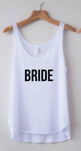 bride shirt.jpg