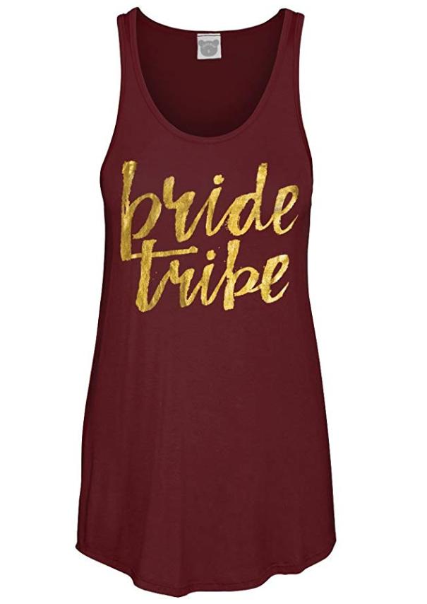 bride tribe shirt.PNG