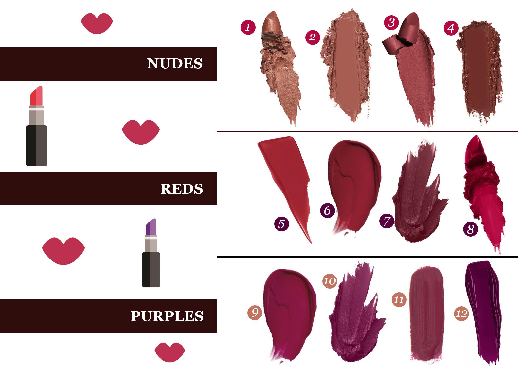 Lipsticks for Fall.jpg