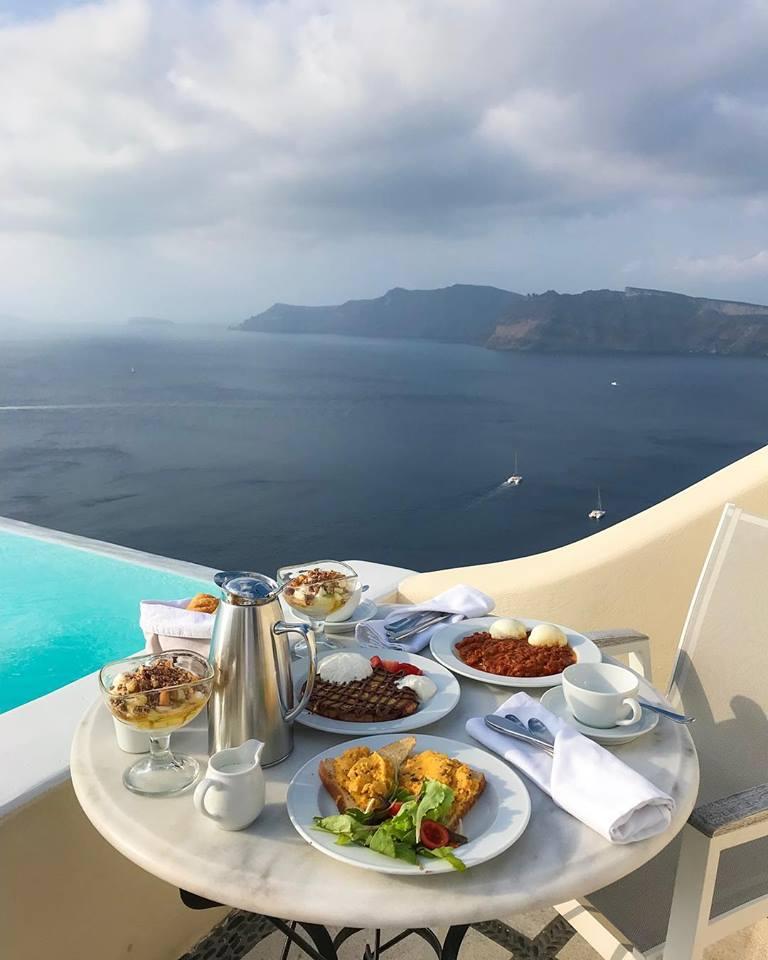 Greece3.jpg