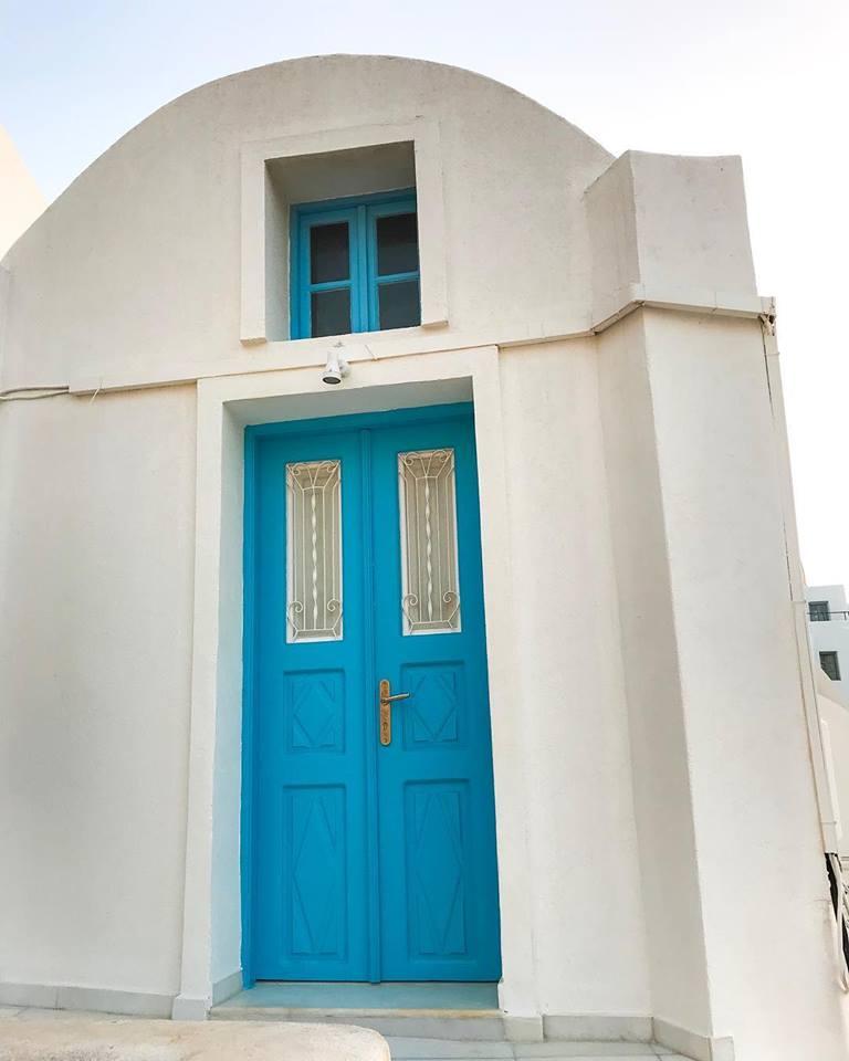 Greece6.jpg