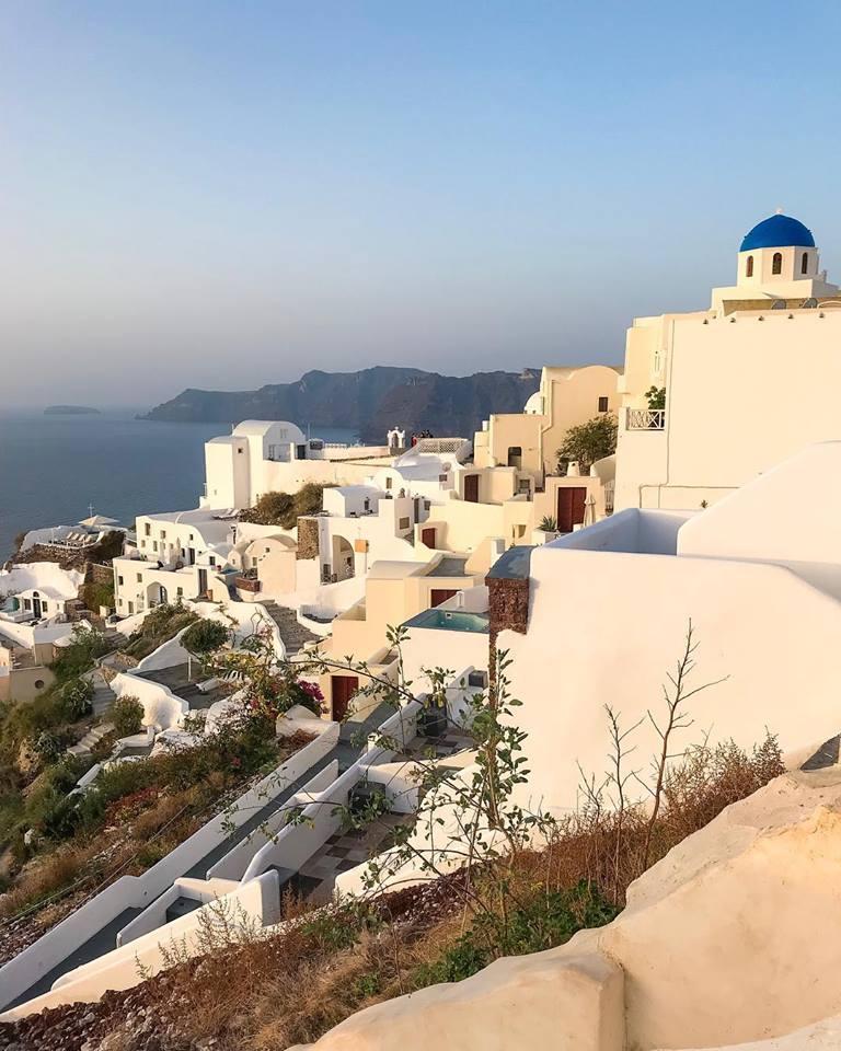 Greece7.jpg