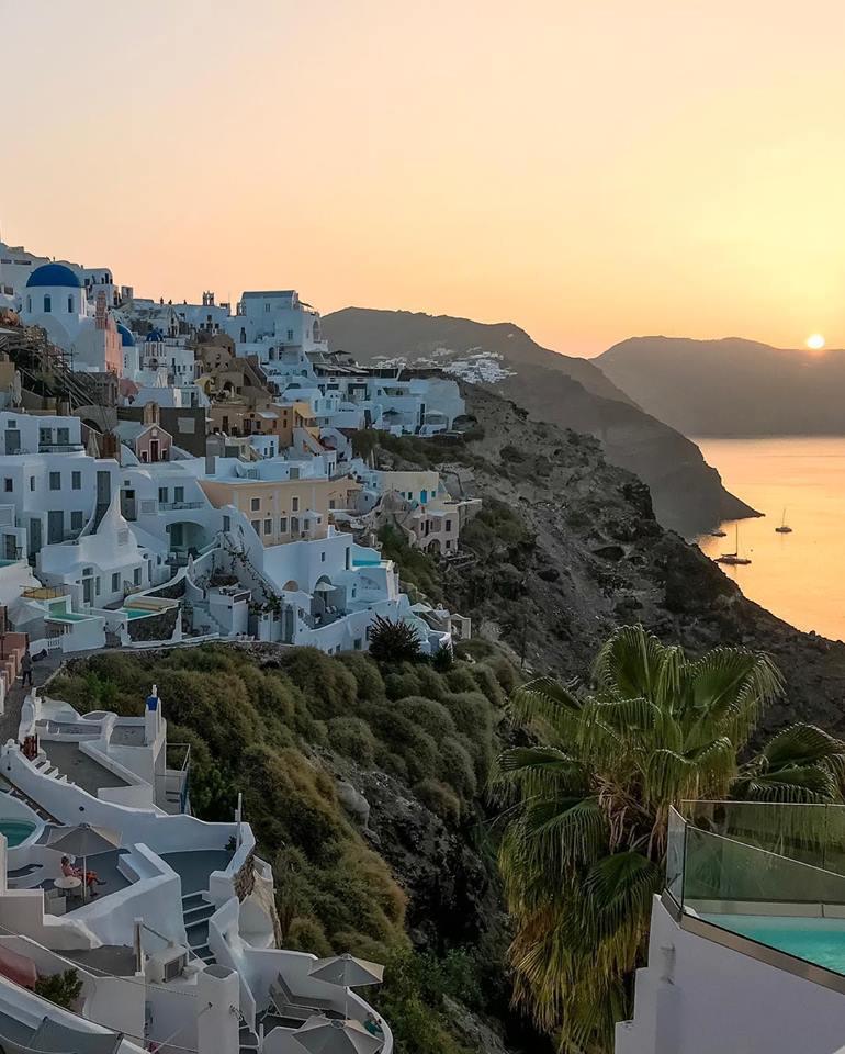Greece8.jpg