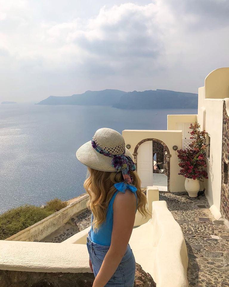 Greece20.jpg