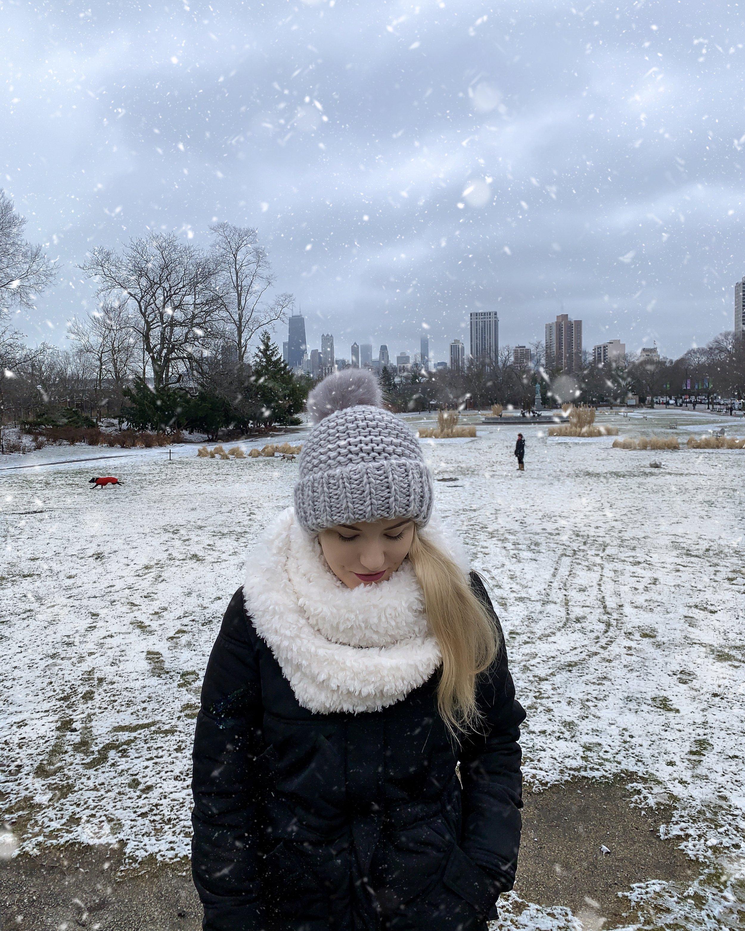 Snow-Day-3.JPG
