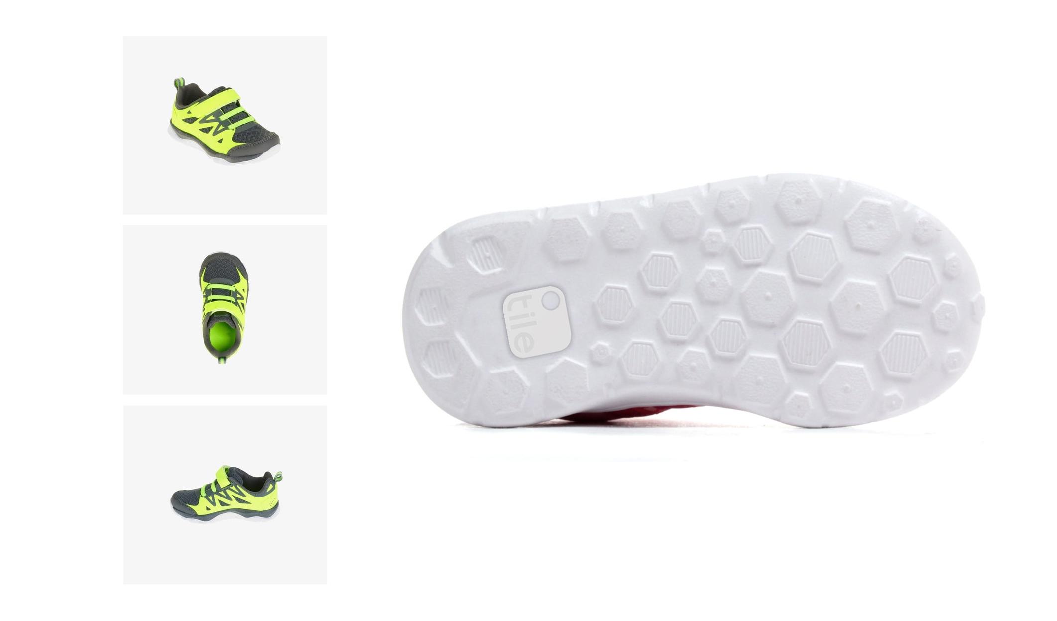 Care.com_Shoe (1).jpg