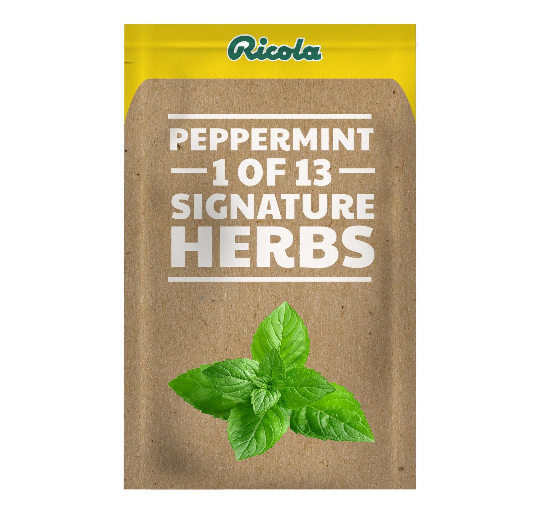 Ricola_SeedPacket_FINAL_peppermintcrop.jpg