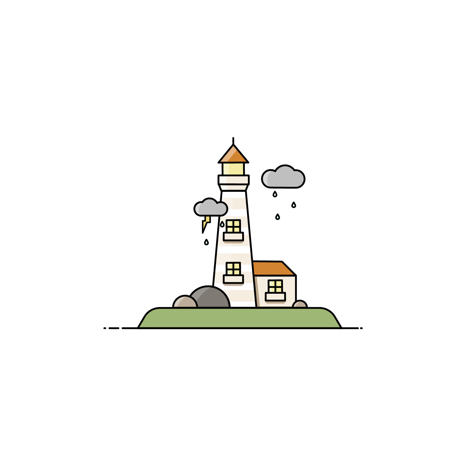 LightHouse-04.png