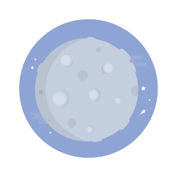 Moon-01.png