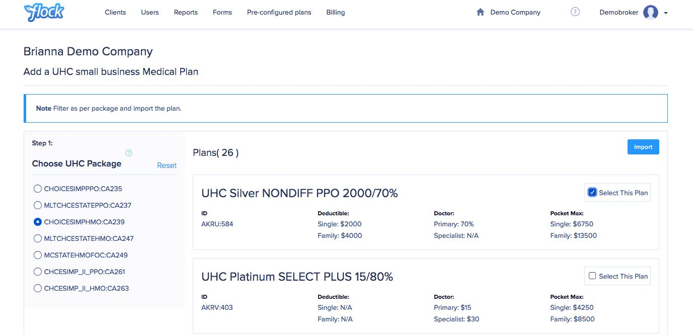 UHC small bus plan.jpg