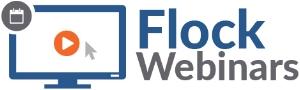 Weekly-Webinar1.jpg