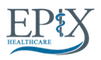 epix.png