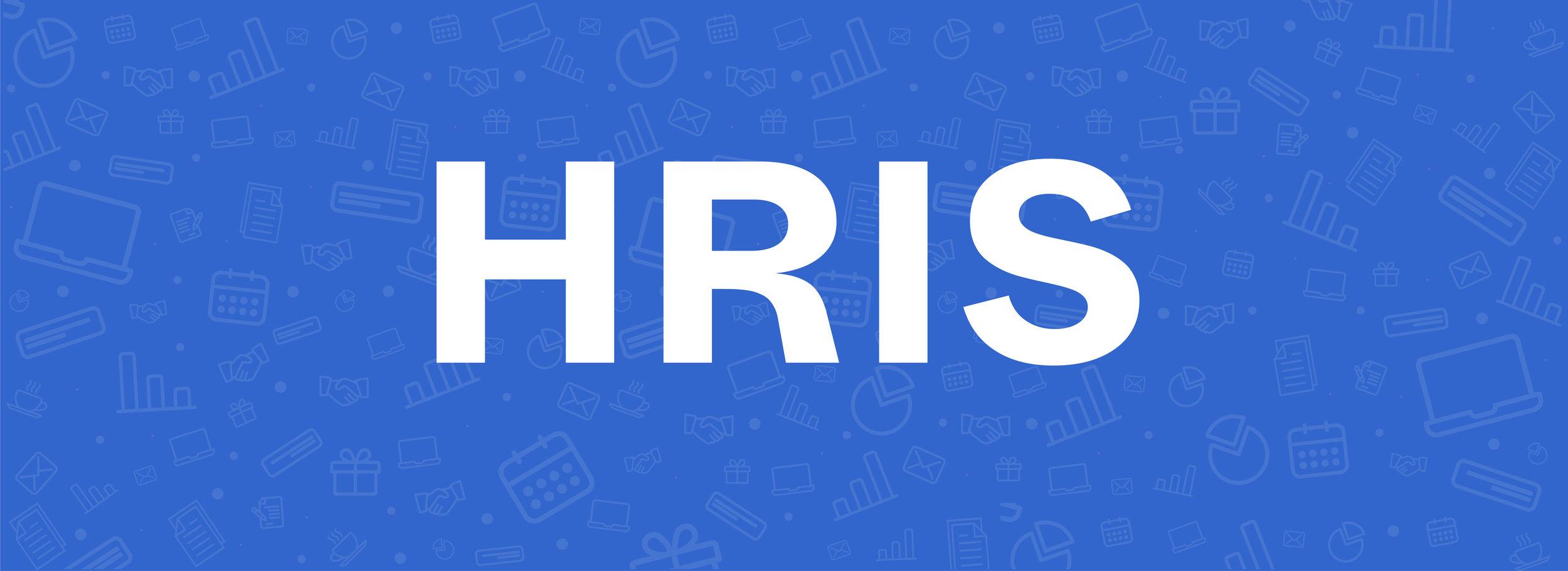 HRIS - Cover_V2.jpg