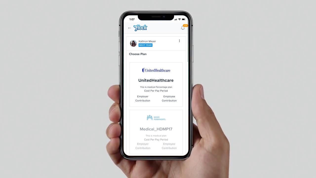 Benefits_screenshot.jpg