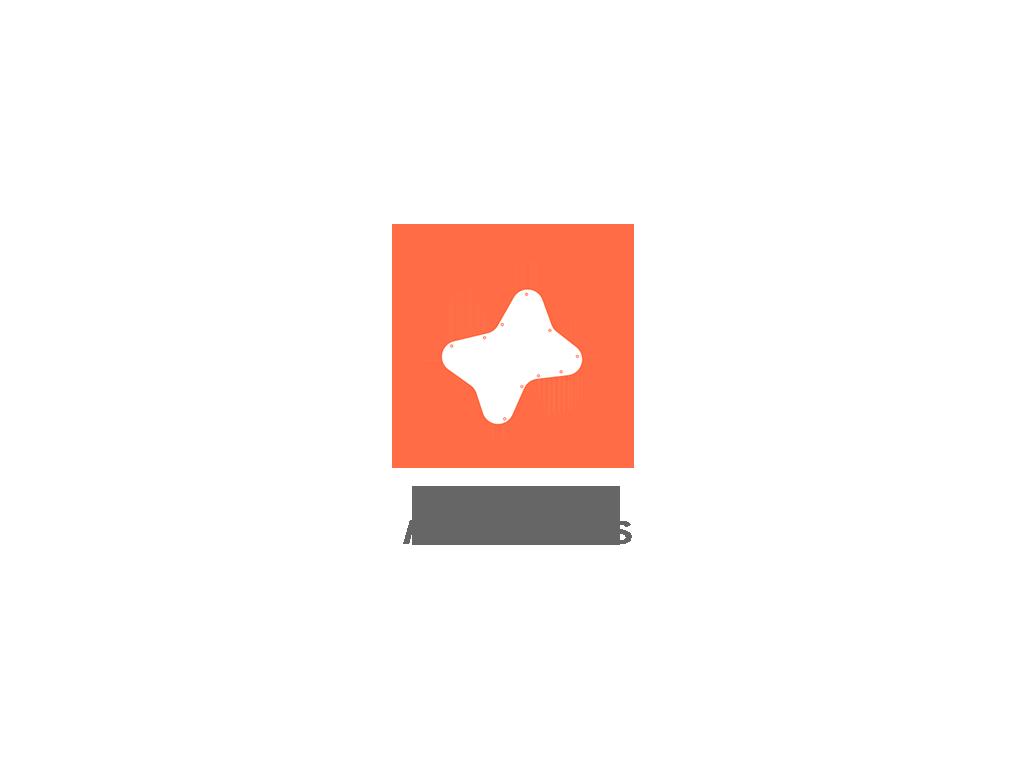 premium mat cdk.png