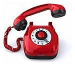 Red phone_150Pix.jpg