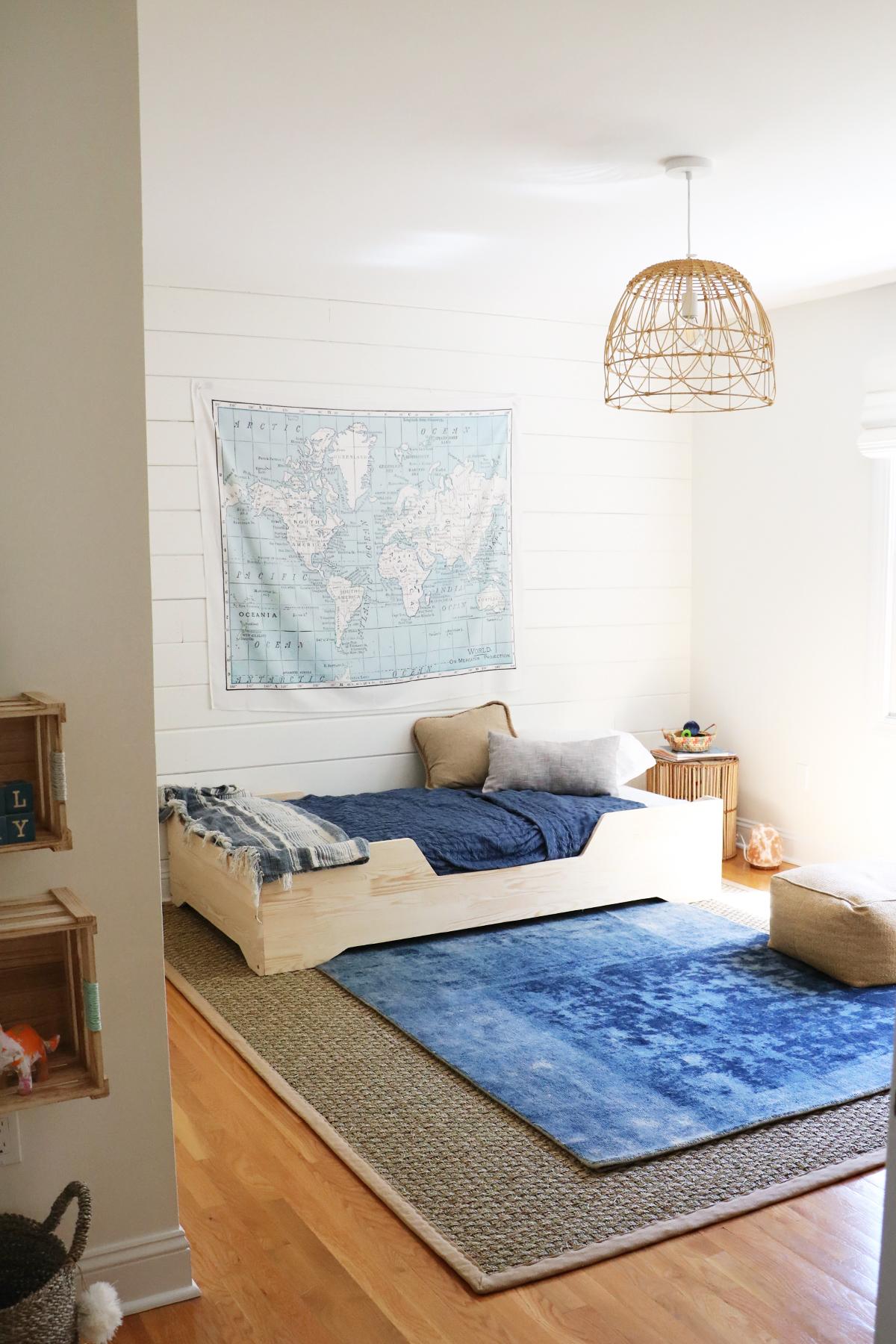 A_bedroom11.jpg