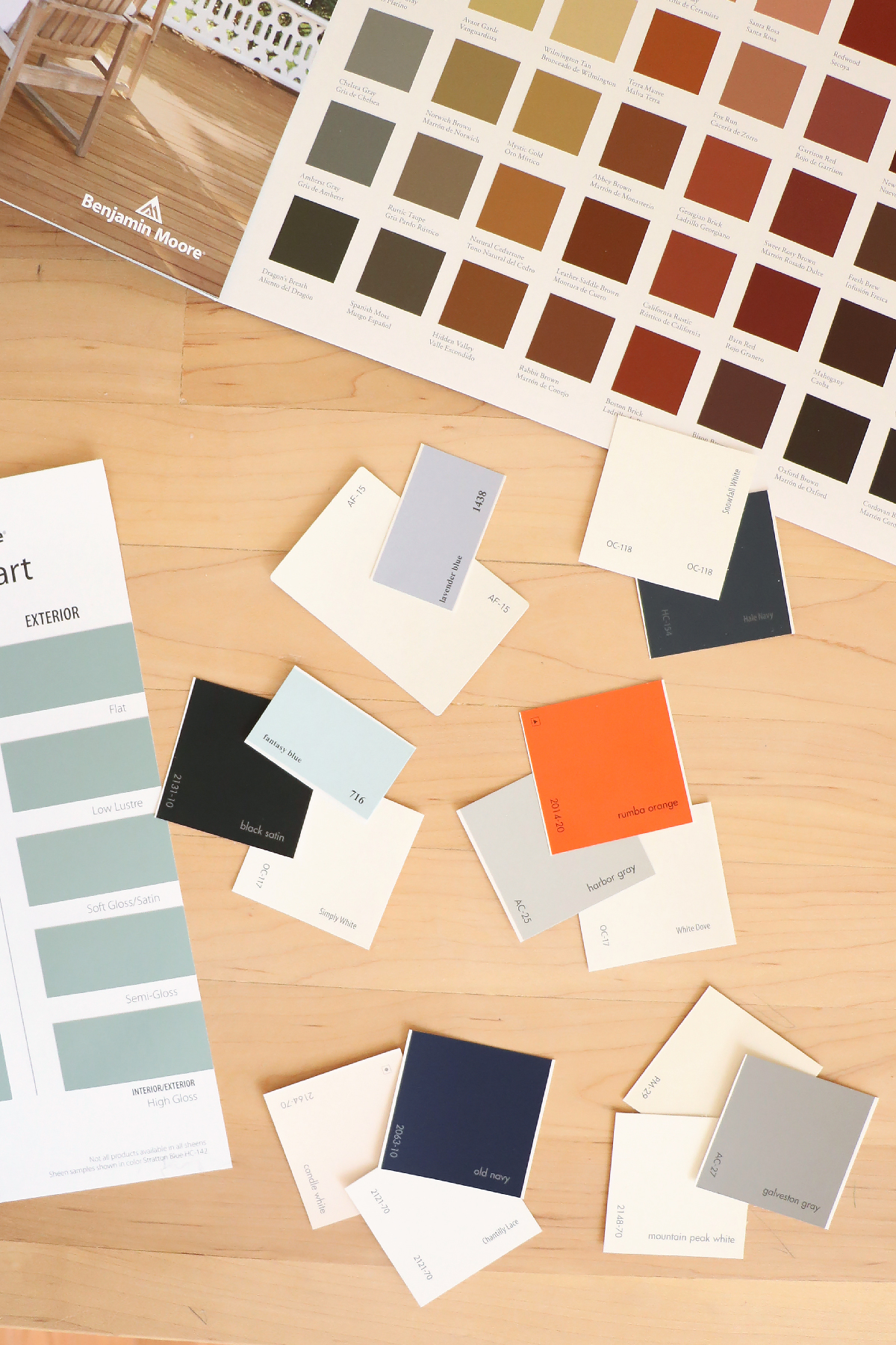 house exterior color combo ideas | root + dwell