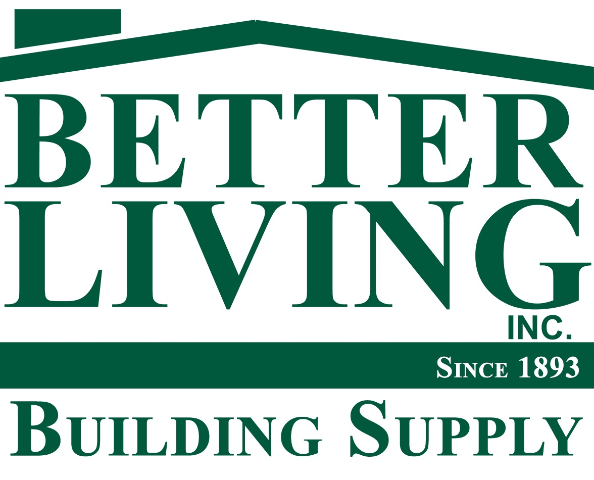 Better Living Building Supply.jpg